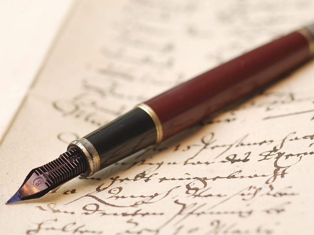 How to Become a Masterful Note-Taker: 8 Lessons From Research