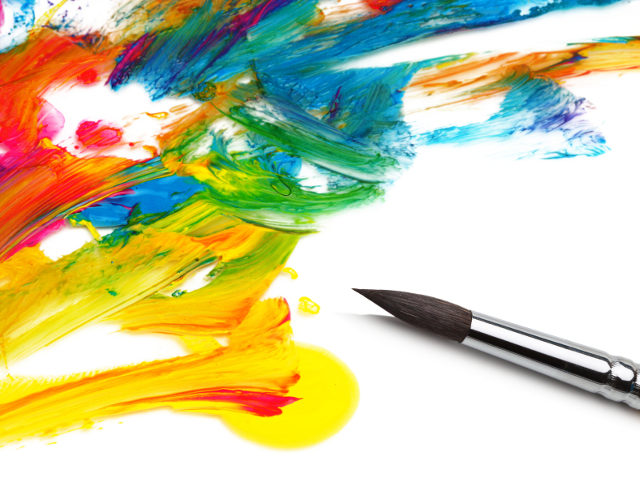 10 Ways to Overcome Creativity's No.1 Crusher