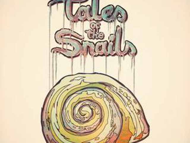 ShineOne – Tales of the Snails